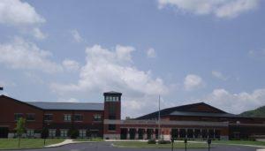Brookville Middle School