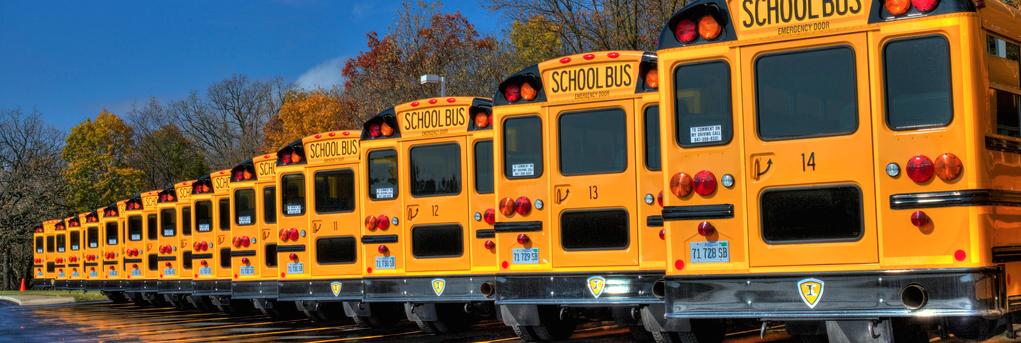 Closing and Delay Info - Franklin County Community School