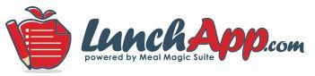 Lunch app logo